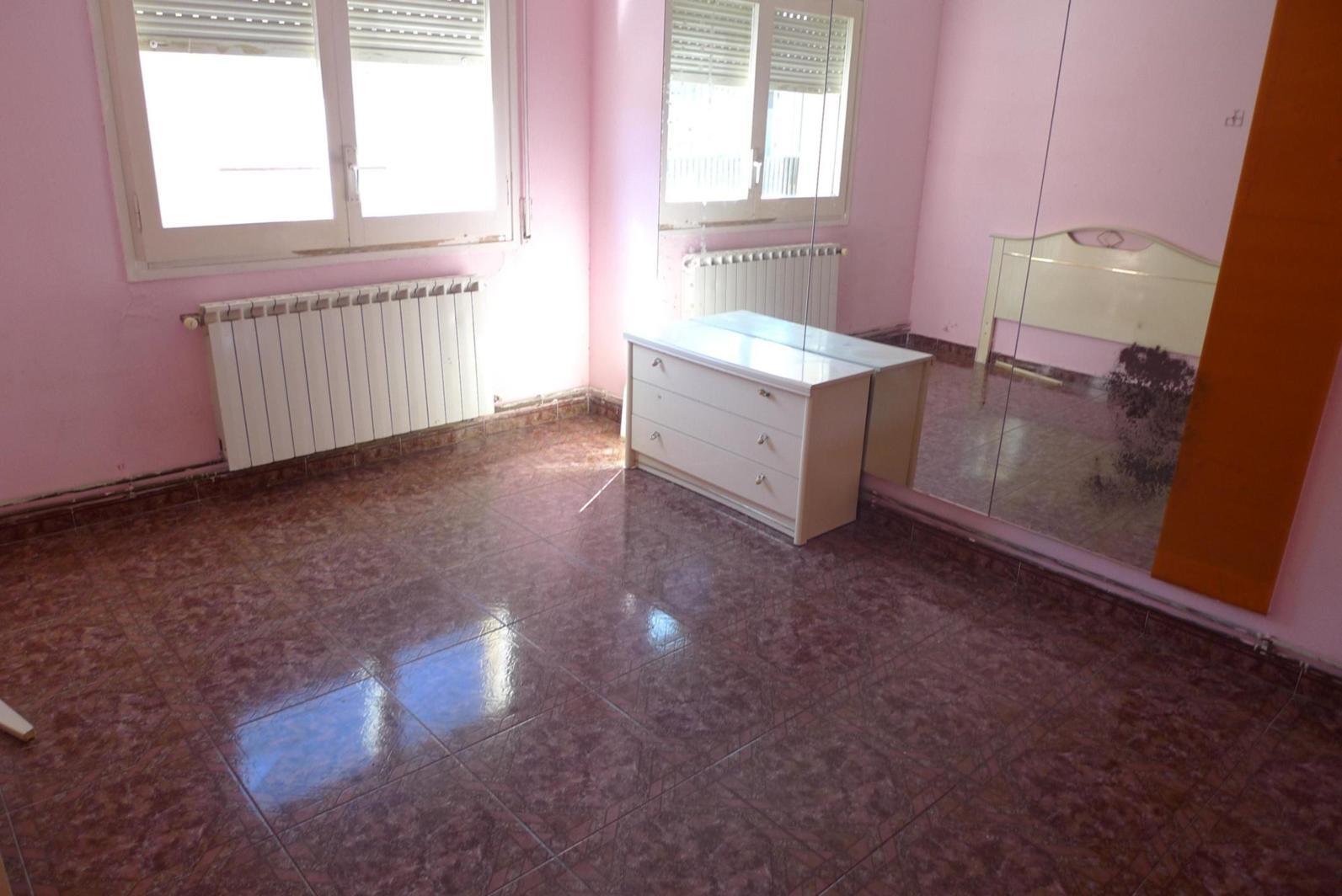 Apartamento en Vilanova del Camí (34915-0001) - foto1