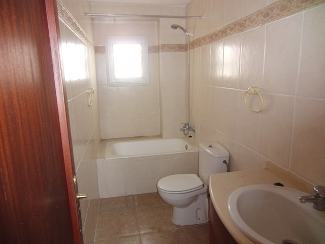 Apartamento en Palma de Mallorca (34967-0001) - foto7