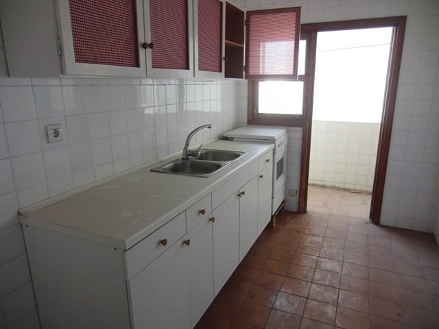 Apartamento en Palma de Mallorca (34967-0001) - foto6