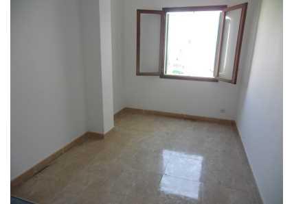 Apartamento en Palma de Mallorca - 0