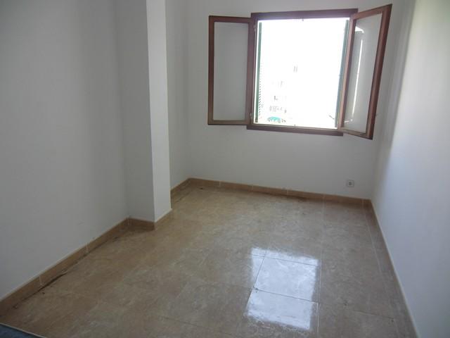 Apartamento en Palma de Mallorca (34967-0001) - foto1