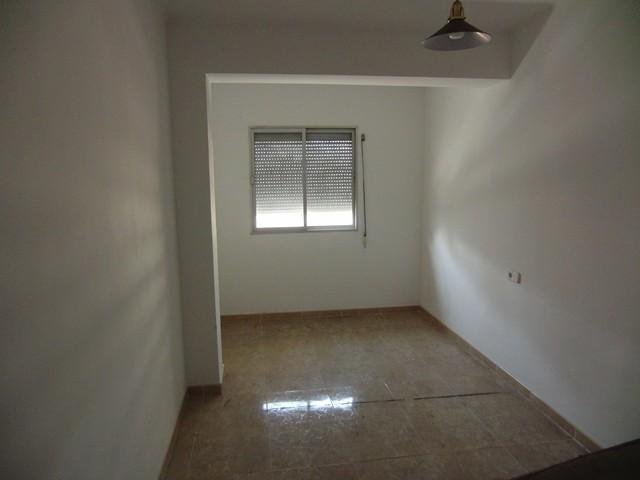 Apartamento en Palma de Mallorca (34967-0001) - foto2