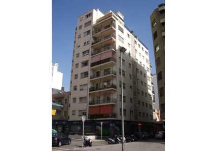 Apartamento en Palma de Mallorca (34967-0001) - foto9