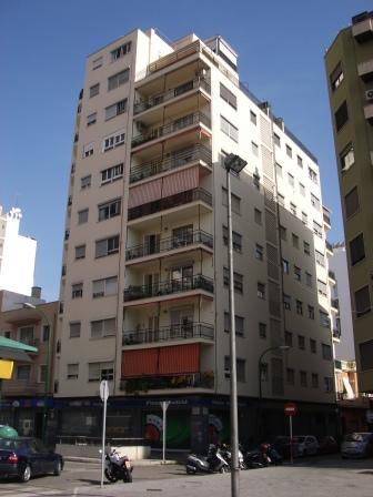 Apartamento en Palma de Mallorca (34967-0001) - foto0