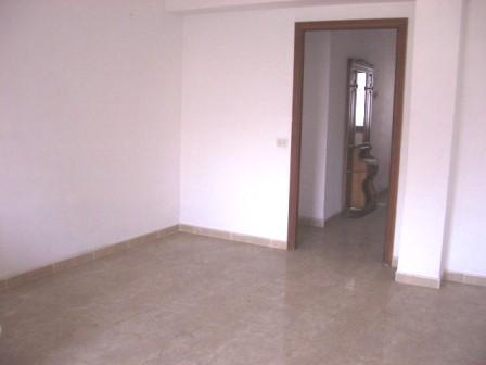Apartamento en Palma de Mallorca (34967-0001) - foto3