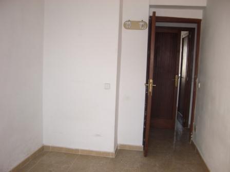 Apartamento en Palma de Mallorca (34967-0001) - foto5
