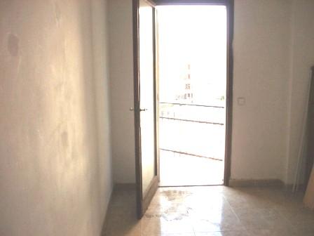 Apartamento en Palma de Mallorca (34967-0001) - foto4