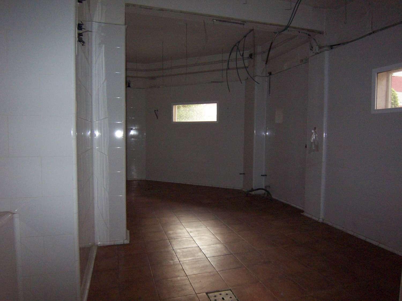 Locales en Onda (34995-0001) - foto2