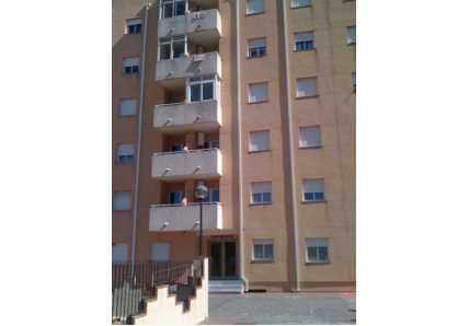 Apartamento en D�nia (34997-0001) - foto6
