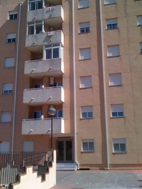 Apartamento en D�nia (34997-0001) - foto0