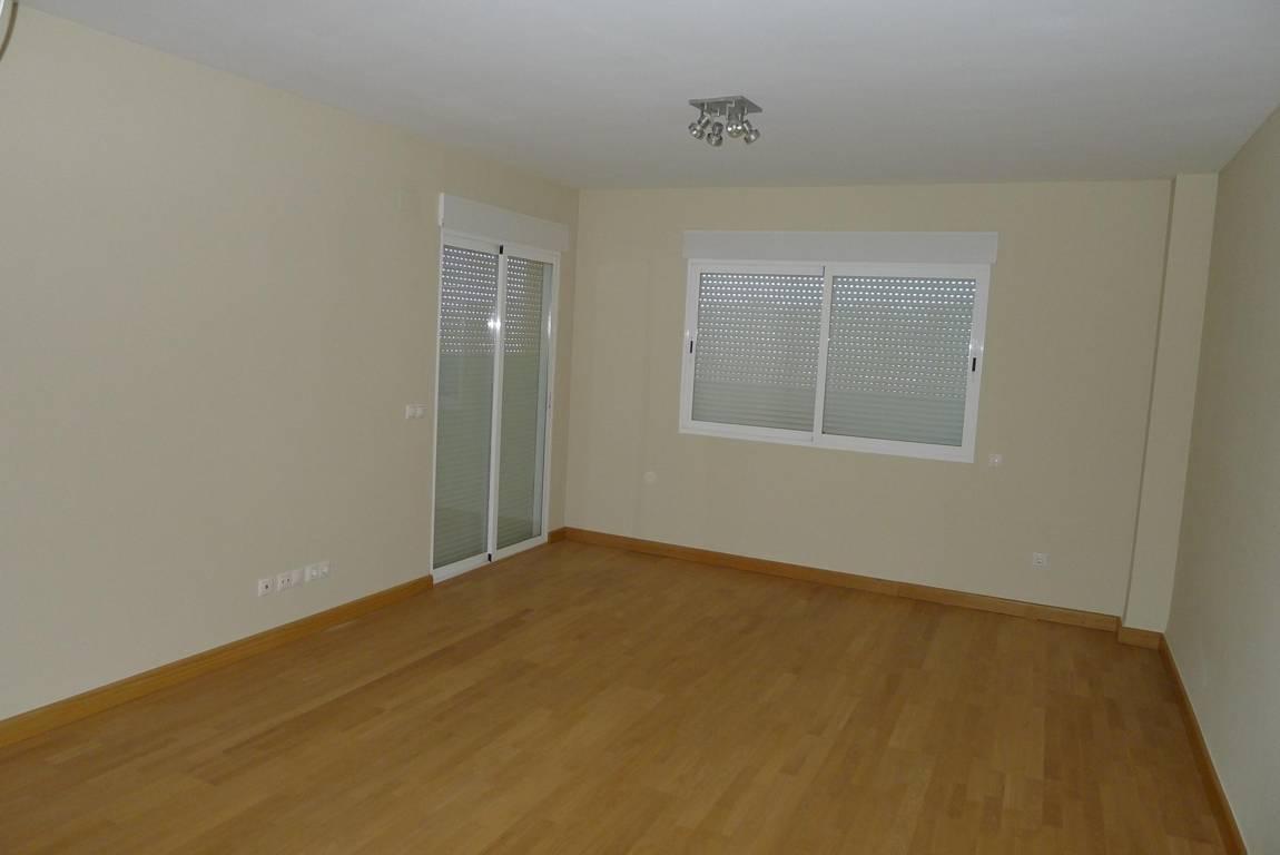 Apartamento en D�nia (34997-0001) - foto2