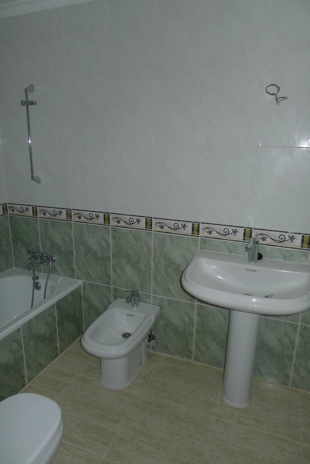 Apartamento en D�nia (34997-0001) - foto5