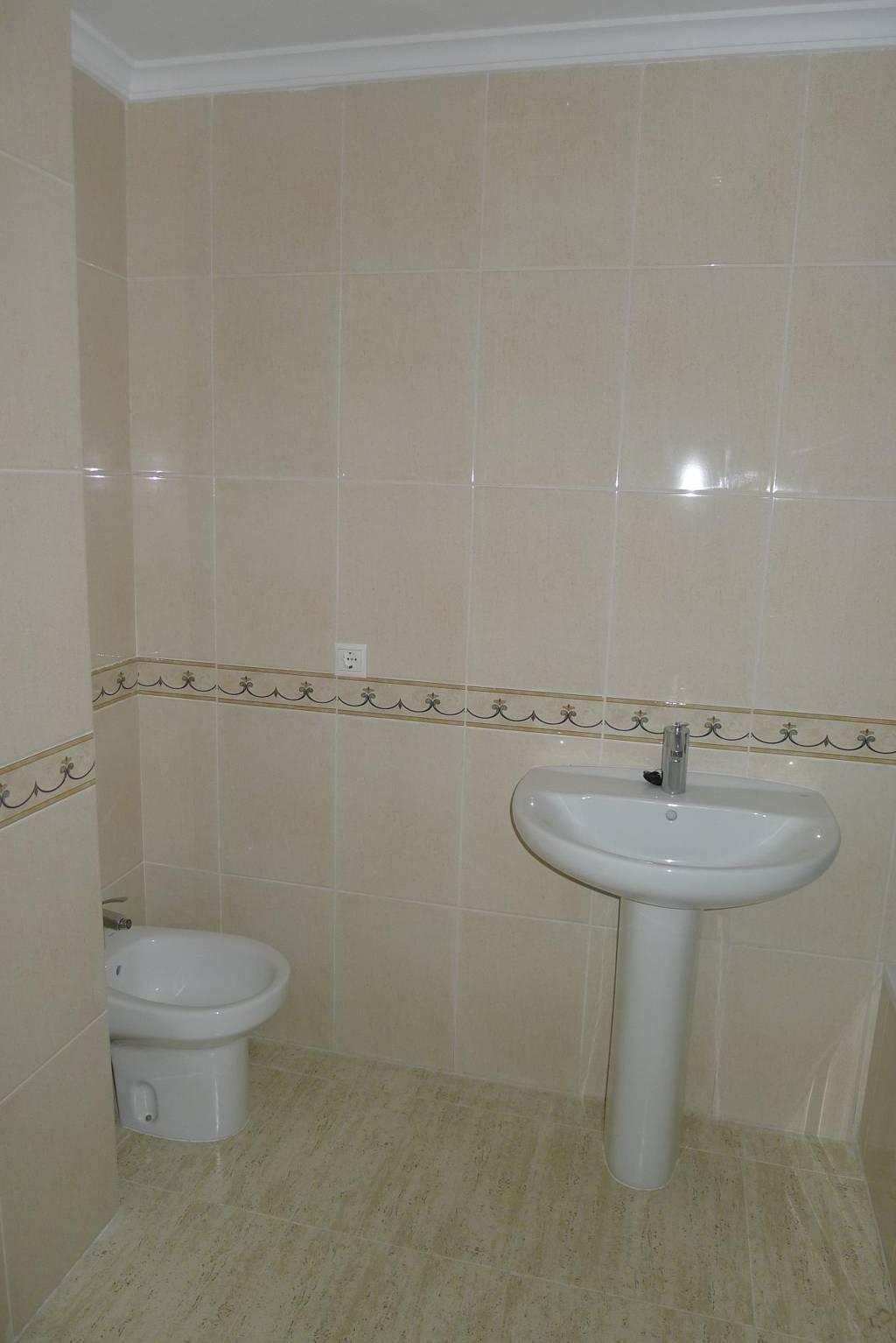 Apartamento en D�nia (34997-0001) - foto4
