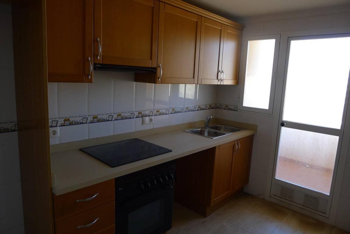 Apartamento en D�nia (34997-0001) - foto3