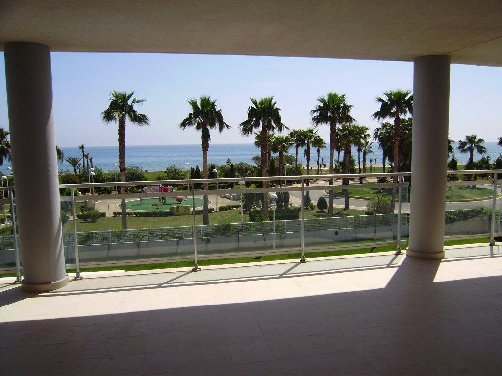 Apartamento en Oropesa del Mar/Orpesa (35009-0001) - foto8