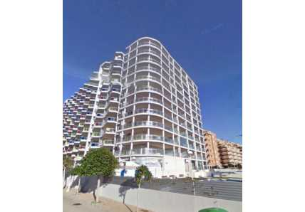 Apartamento en Oropesa del Mar/Orpesa (35009-0001) - foto10