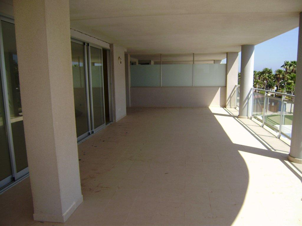 Apartamento en Oropesa del Mar/Orpesa (35009-0001) - foto7