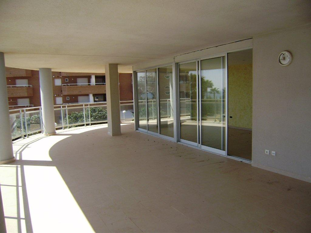 Apartamento en Oropesa del Mar/Orpesa (35009-0001) - foto5