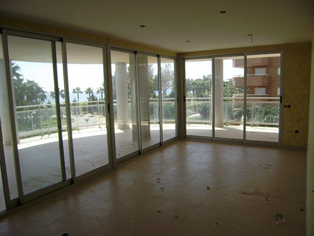 Apartamento en Oropesa del Mar/Orpesa (35009-0001) - foto1
