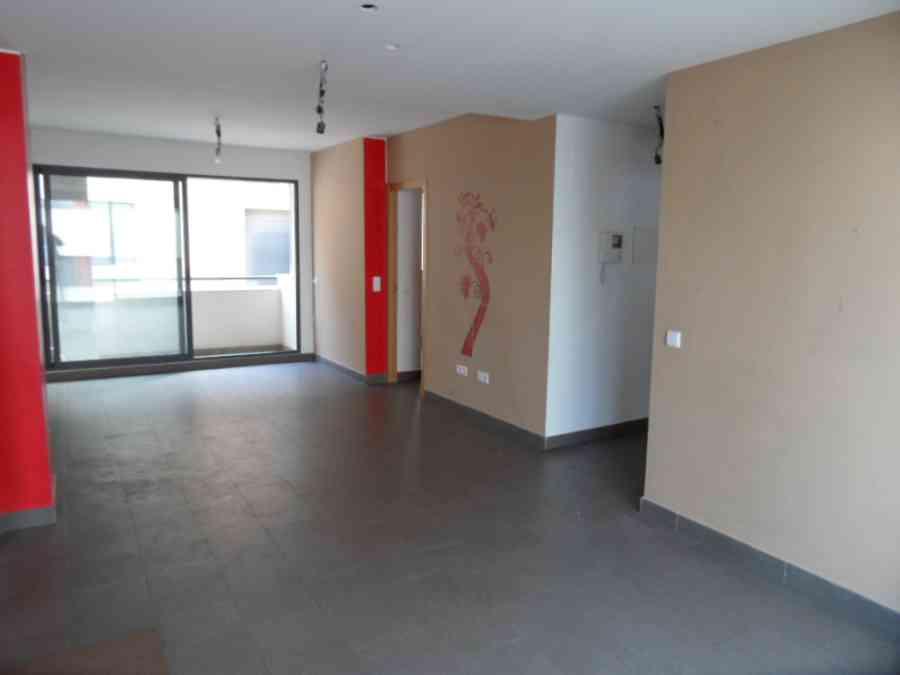 Apartamento en Náquera (35015-0001) - foto1