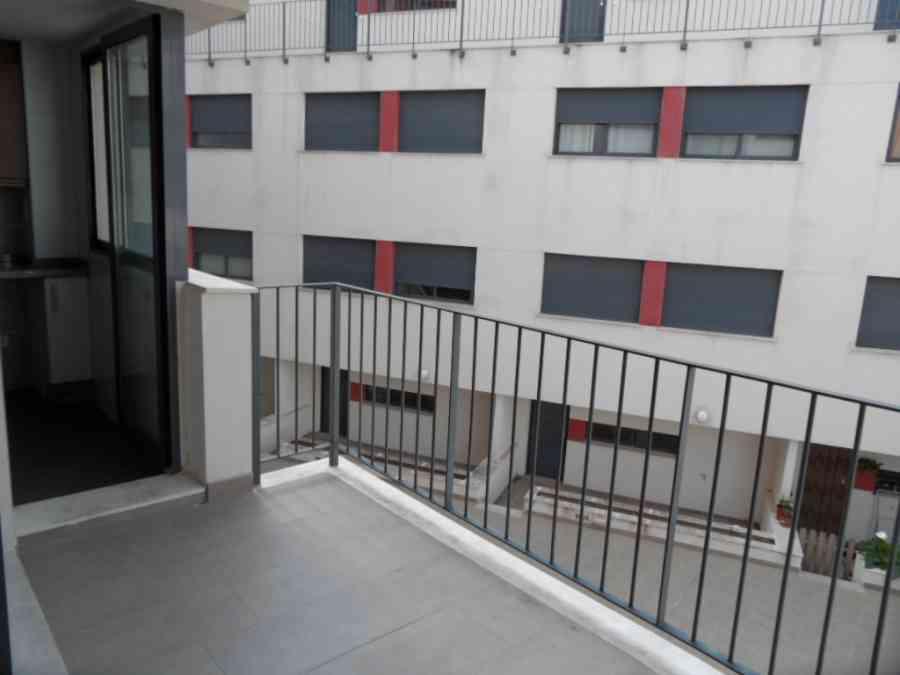 Apartamento en Náquera (35015-0001) - foto8