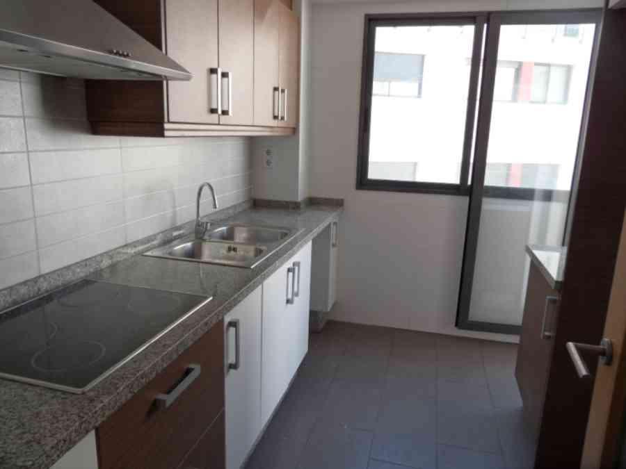Apartamento en Náquera (35015-0001) - foto5