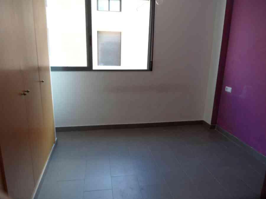 Apartamento en Náquera (35015-0001) - foto2