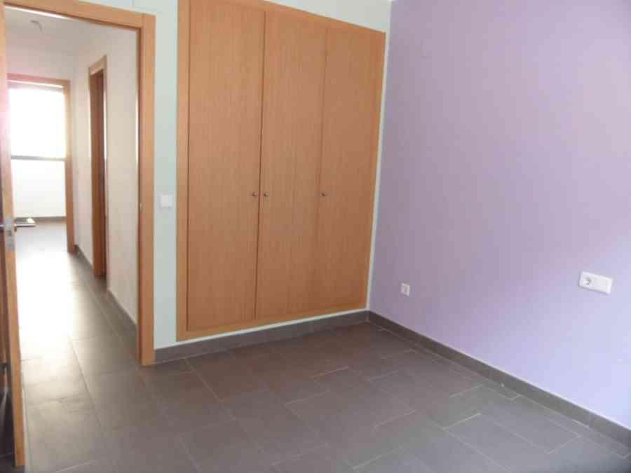 Apartamento en Náquera (35015-0001) - foto4