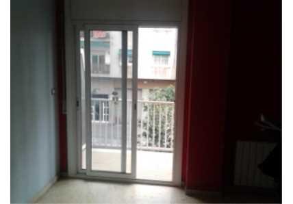 Apartamento en Canovelles - 0