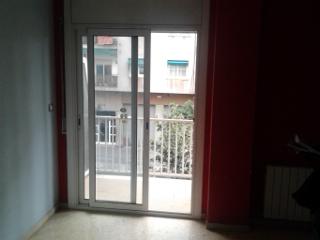 Apartamento en Canovelles (35066-0001) - foto1