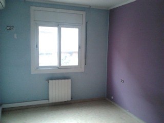 Apartamento en Canovelles (35066-0001) - foto2