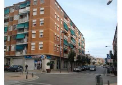 Apartamento en Canovelles (35066-0001) - foto4
