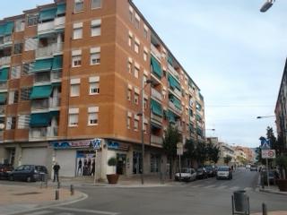 Apartamento en Canovelles (35066-0001) - foto0