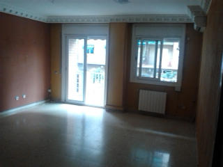 Apartamento en Canovelles (35066-0001) - foto3