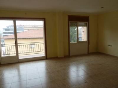 Apartamento en Vic (35088-0001) - foto1