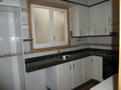Apartamento en Vic (35088-0001) - foto3