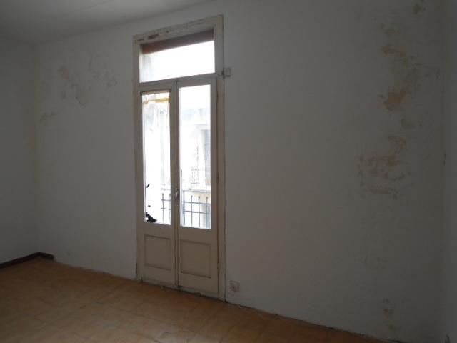 Apartamento en Badalona (35104-0001) - foto1
