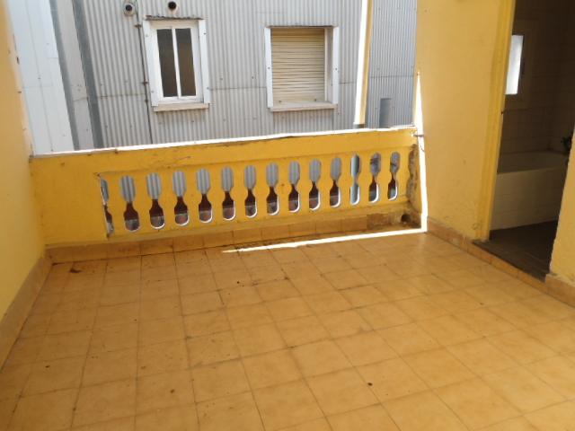 Apartamento en Badalona (35104-0001) - foto3