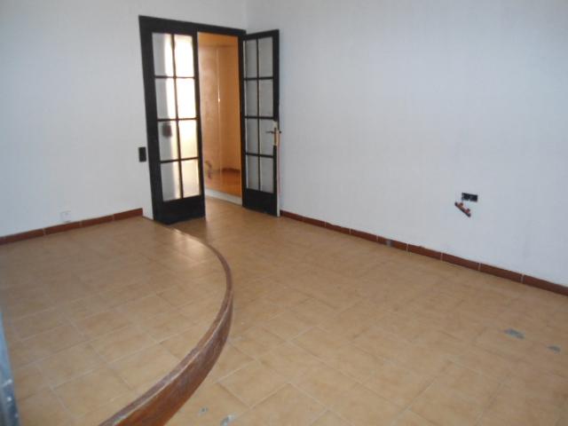 Apartamento en Badalona (35104-0001) - foto2