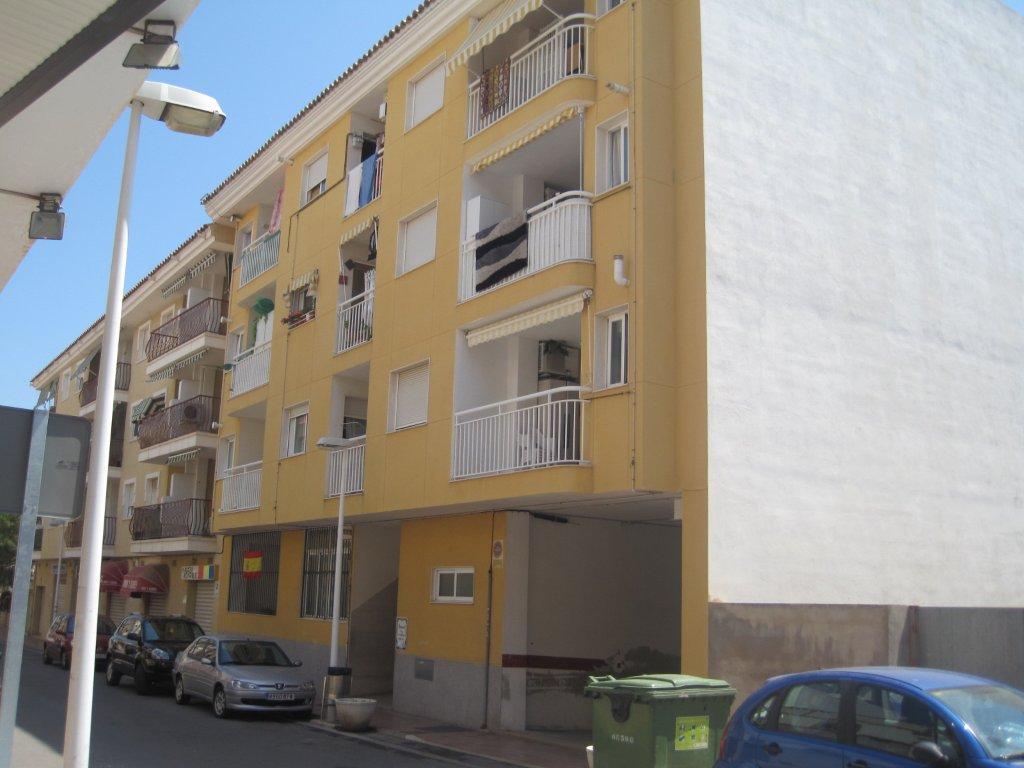Apartamento en Oropesa del Mar/Orpesa (35117-0001) - foto0