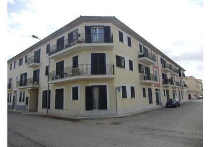 Apartamento en Campos (35120-0001) - foto7