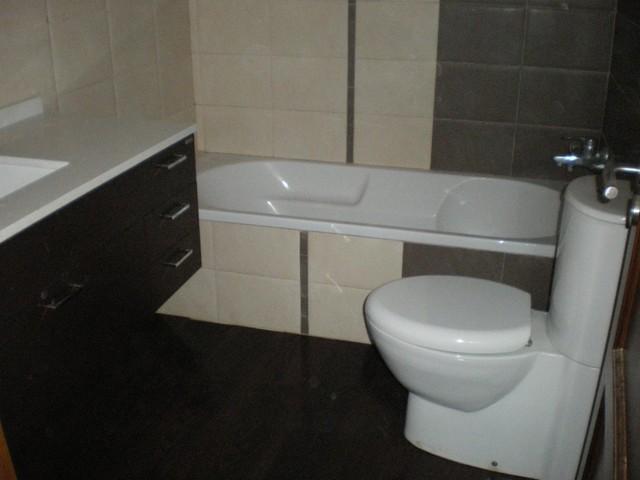 Apartamento en Campos (35120-0001) - foto1