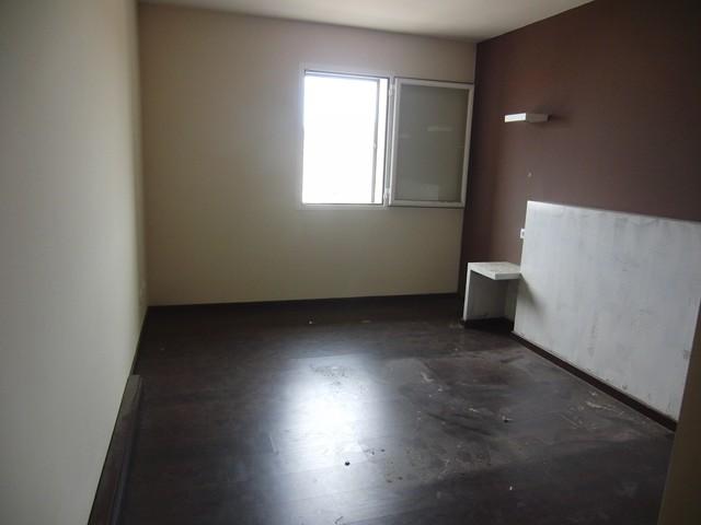 Apartamento en Campos (35120-0001) - foto3