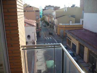 Apartamento en Calella (35128-0001) - foto5