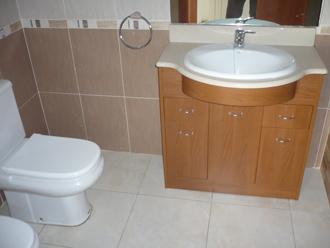 Apartamento en Calella (35128-0001) - foto3