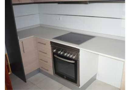 Apartamento en Calella - 0