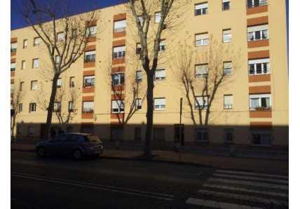 Apartamento en Palamós (35135-0001) - foto5