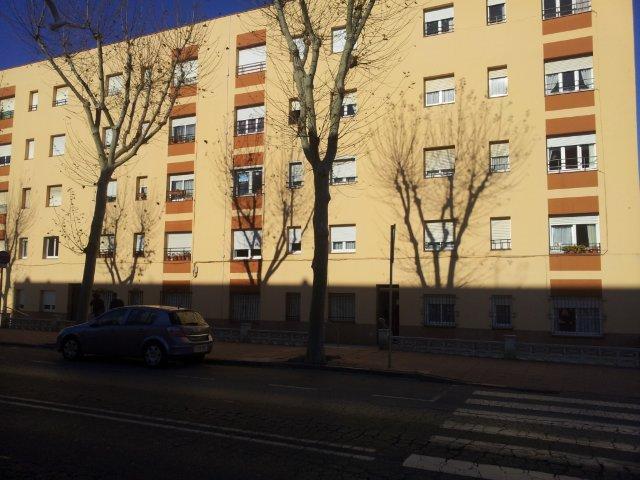 Apartamento en Palamós (35135-0001) - foto0