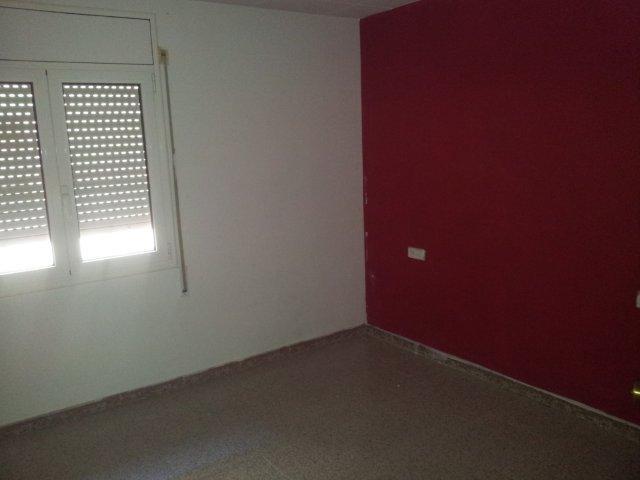 Apartamento en Palamós (35135-0001) - foto3