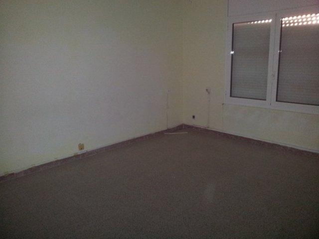 Apartamento en Palamós (35135-0001) - foto4